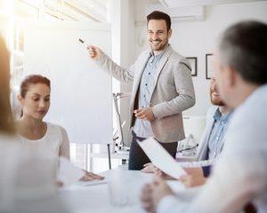 Formation loi Alur e-learning - Immobilier - Sécurisez vos mandats - 14H