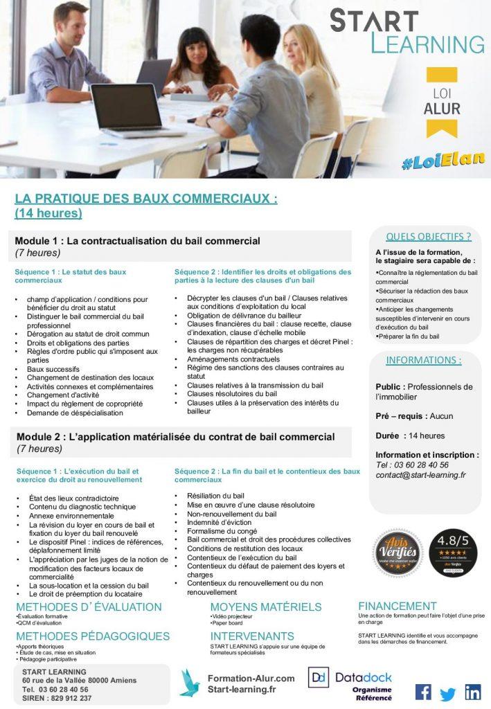 LA PRATIQUE DES BAUX COMMERCIAUX 2019 (2J)-page-001
