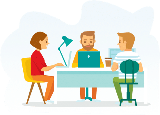 Formation loi Alur en classe virtuelle