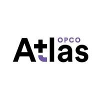 Opco Atlas Immobilier