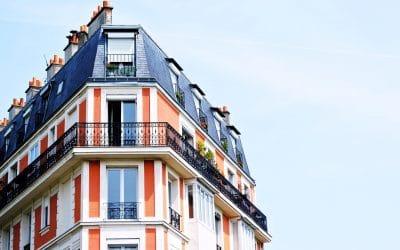 Abandon de loyers : l'acte anormal de gestion en immobilier