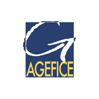 Agefice Immobilier loi Alur