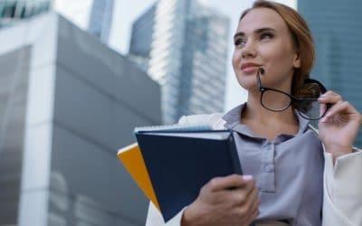Un agent commercial indépendant peut-il être constitué en société ?