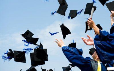 Quels diplômes obtenir pour devenir agent immobilier ?