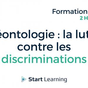 Formation loi Alur en ligne - La lutte contre les discriminations