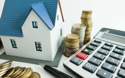 La garantie financière est-elle obligatoire en immobilier ?