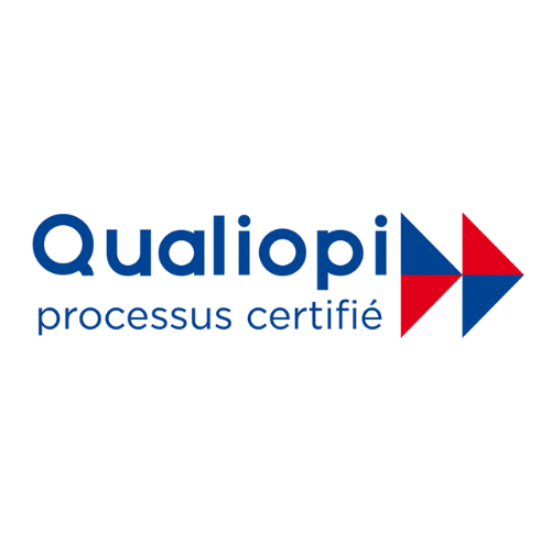 Certification Qualiopi - Start Learning