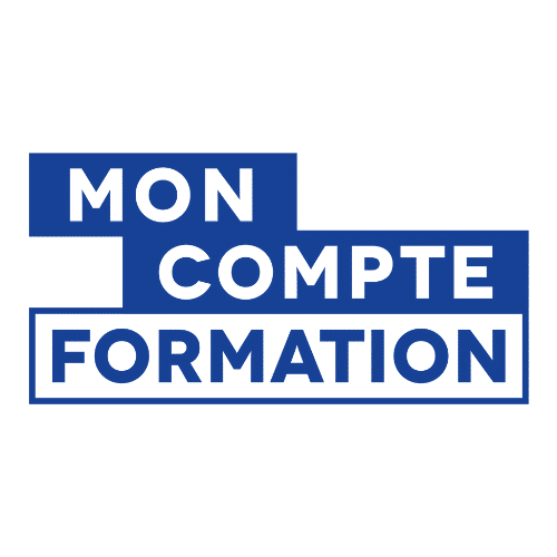 Compte Personnel de Formation CPF - Start Learning