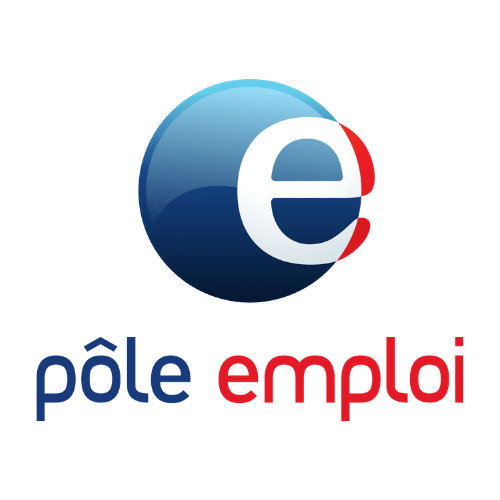 Pôle Emploi - Start Learning