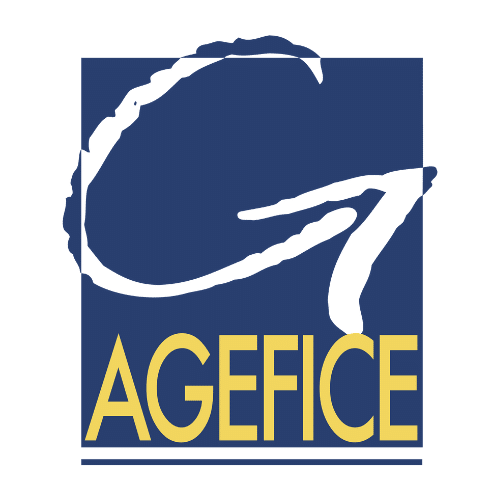 AGEFICE - Start Learning