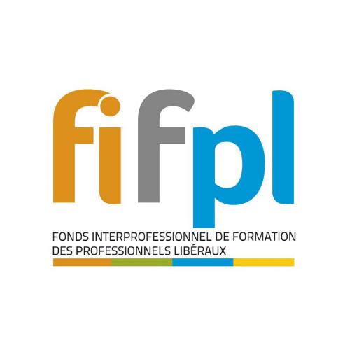 FIFPL - Start Learning