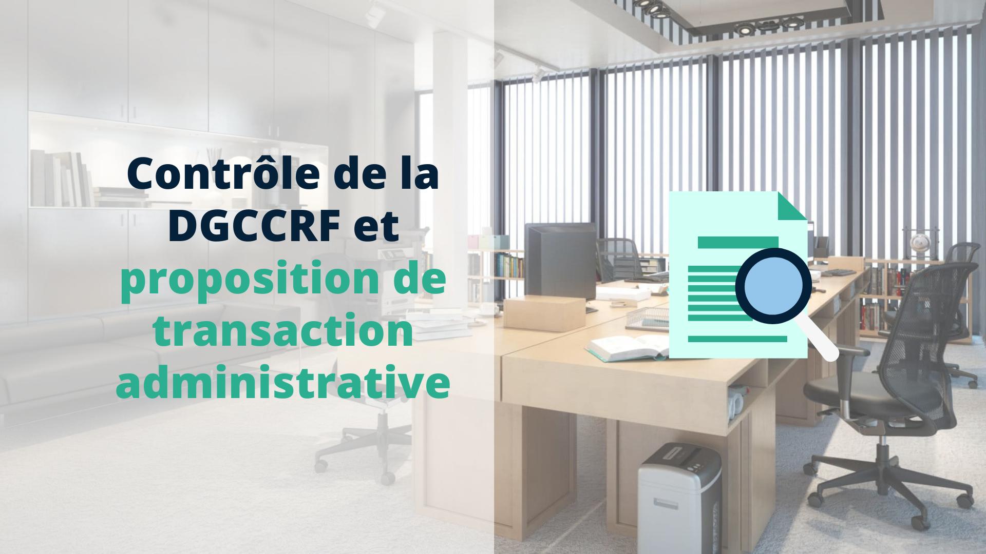 Renouvellement carte professionnelle crise sanitaire - Formation loi Alur