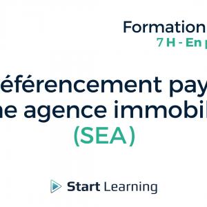 Formation-loi-Alur-Le-référencement-payant-dune-agence-immobilière-SEA