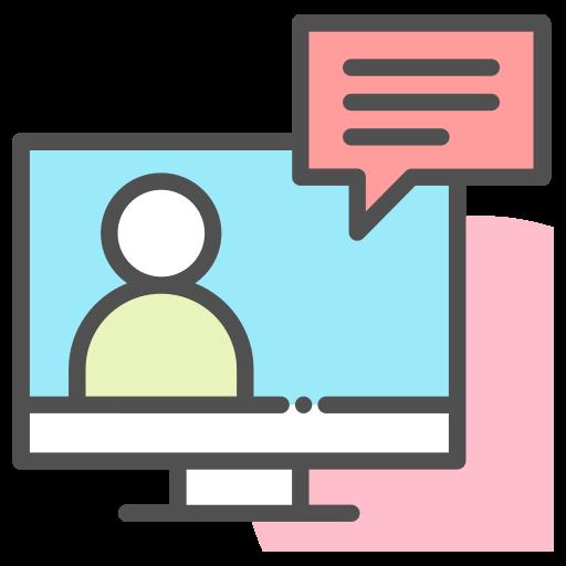Formation loi Alur En ligne
